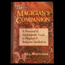 The Magician's Companion