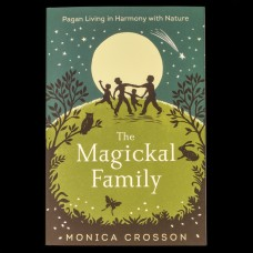 The Magical Family