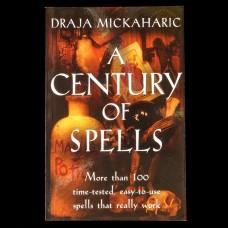 A Century of Spells