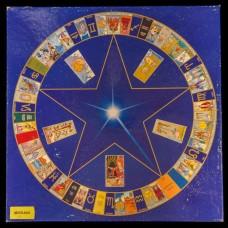 De Mystieke Cirkel