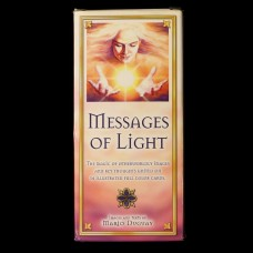 Messages of Light