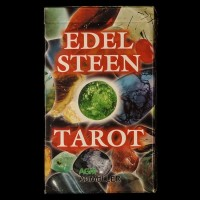 Edelsteen Tarot