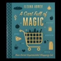 A Cart Full of Magic