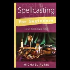Spellcasting for Beginners