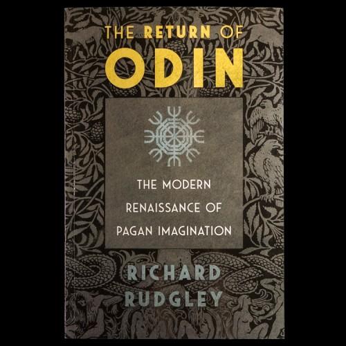 The Return of Odin