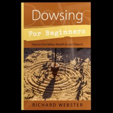 Dowsing for Beginners