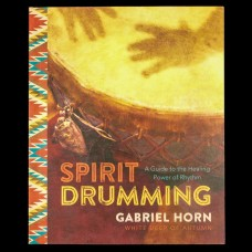 Spirit Drumming