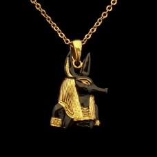 Hanger Anubis