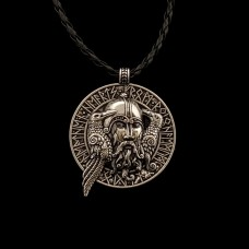 Hanger Odin