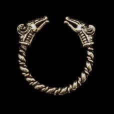 Ring Drakenkoppen