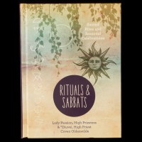 Rituals & Sabbats