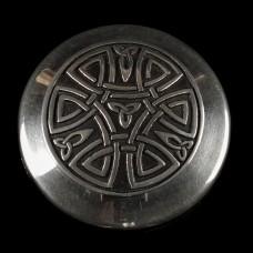 Tinnen Doosje Keltisch