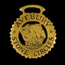 Flessenopener Avebury Stone Circles