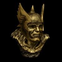 Buste Thor
