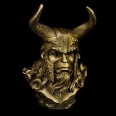 Buste Loki