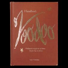Handboek Voodoo