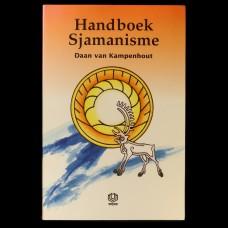 Handboek Sjamanisme