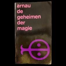 De Geheimen der Magie