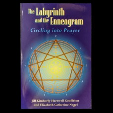 The Labyrinth and the Enneagram