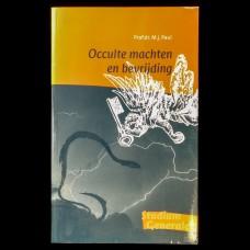 Occulte Machten en Bevrijding