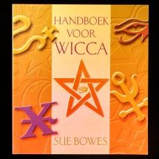 Handboek voor Wicca