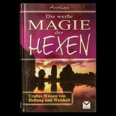 Die Weiße Magie der Hexen