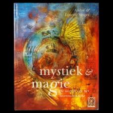 Mystiek & Magie