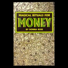Magical Rituals for Money