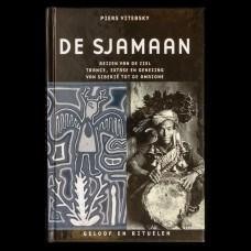 De Sjamaan