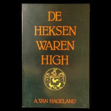 De Heksen Waren High