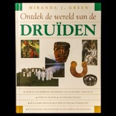Ontdek de Wereld van de Druïden