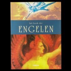 Het Boek der Engelen
