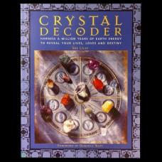 Crystal Decoder