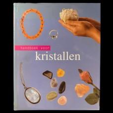 Handboek voor Kristallen