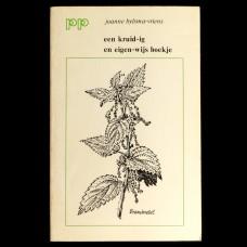 Een Kruid-ig en Eigen-wijs Boekje