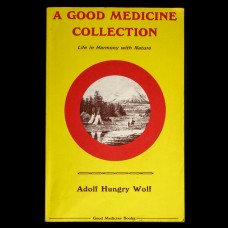A Good Medicine Collection