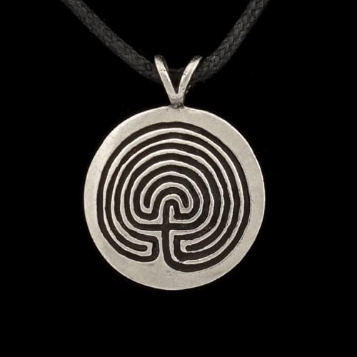 Hanger Labyrint