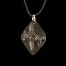 Krachtdier Amulet Kolibrie