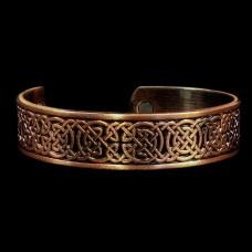 Magnetische Armband Keltisch