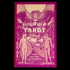 Sleutel tot de Tarot