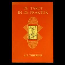 De Tarot in de Praktijk