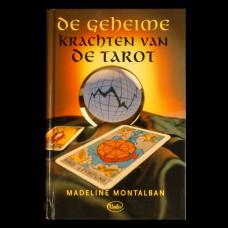 De Geheime Krachten van de Tarot
