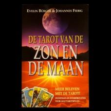 De Tarot van de Zon en de Maan