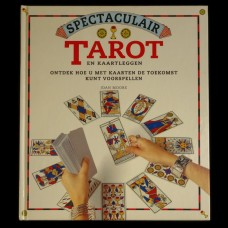 Spectaculair Tarot en Kaartleggen