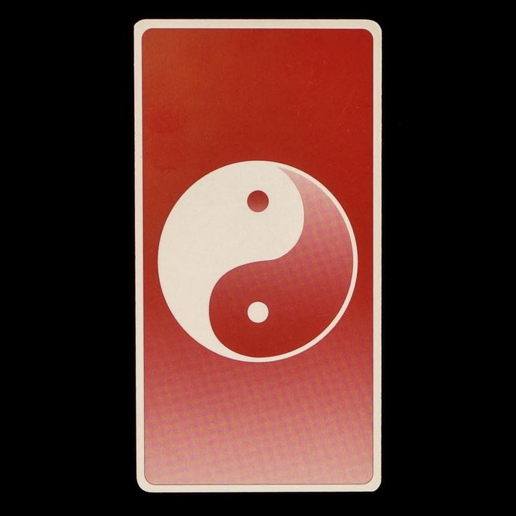 I Ching Tarot Deck I Ching Dead Moon Deck Lt Tarot Tarot