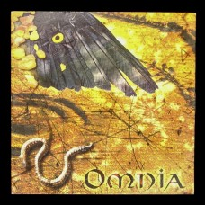 3 - Omnia