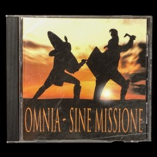 Sine Missione - Omnia