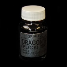 Dragon's Blood Inkt