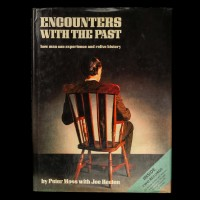 Encounters With The Past (incl. 2 LP's)
