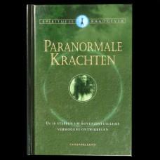 Paranormale Krachten